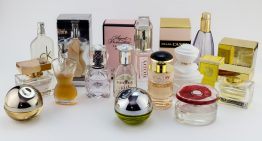 Eat, Spray, Love: Most Expensive Perfumes of All Time