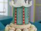 World's Lightest Dessert Weighs 1 Gram