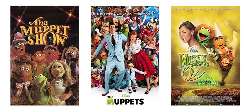4.Muppets_Disney_acqusitions