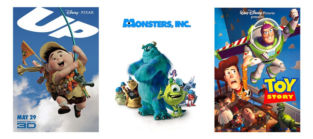 5.Pixar_Disney_acquitions