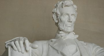 5 Great Leaders Through History