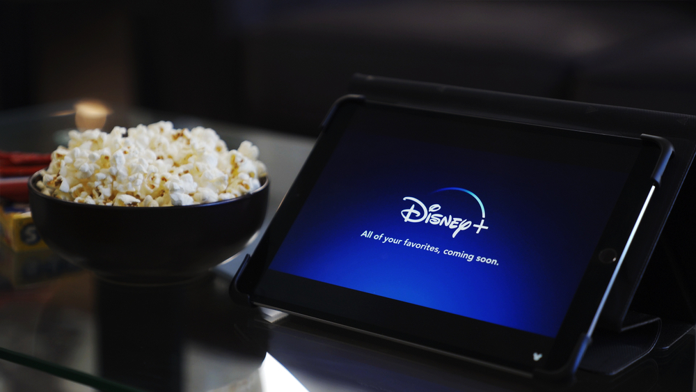 Disney_Acqusitions