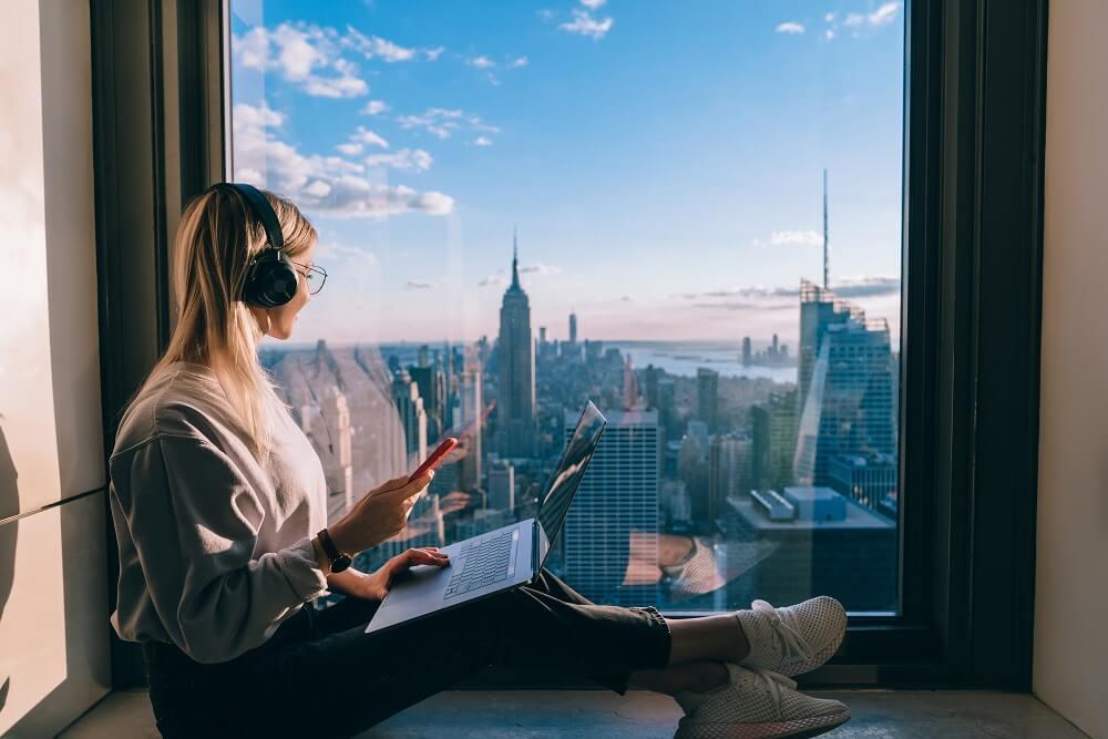 Flextime HR management trends 2020