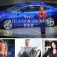 Industry Leaders_ Top Women in Automotive Industry