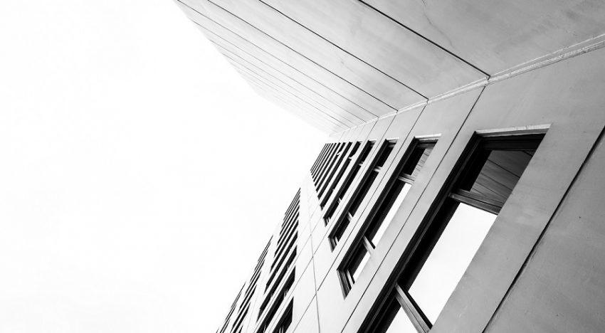 """Living Concrete"" has smaller carbon footprint than most building materials"