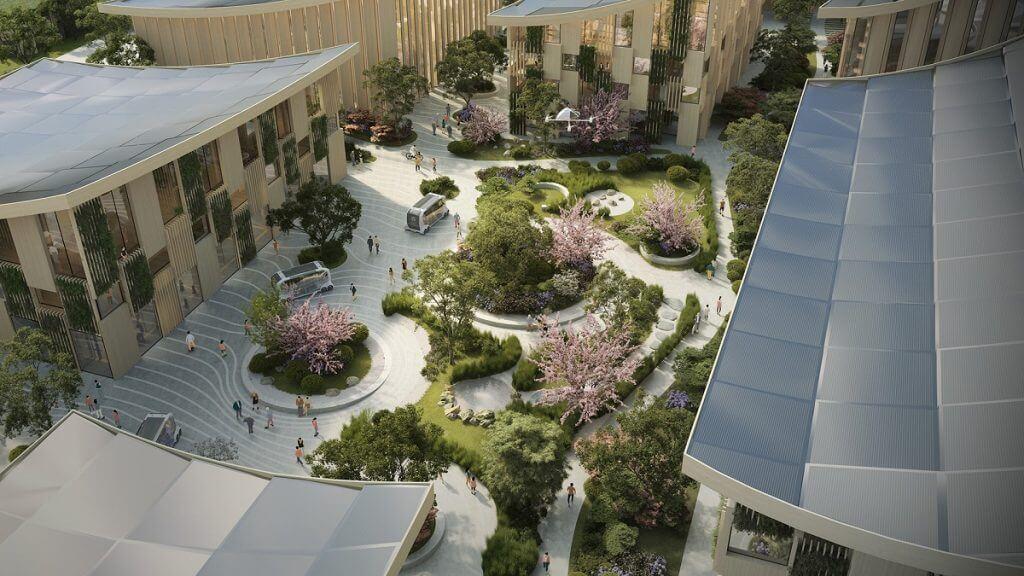 Toyota_Smart_Cities_Courtyard