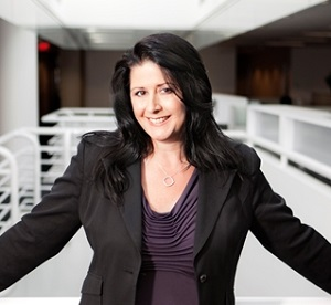 Trudy Hardy_Industry Leaders in Automotive Industry