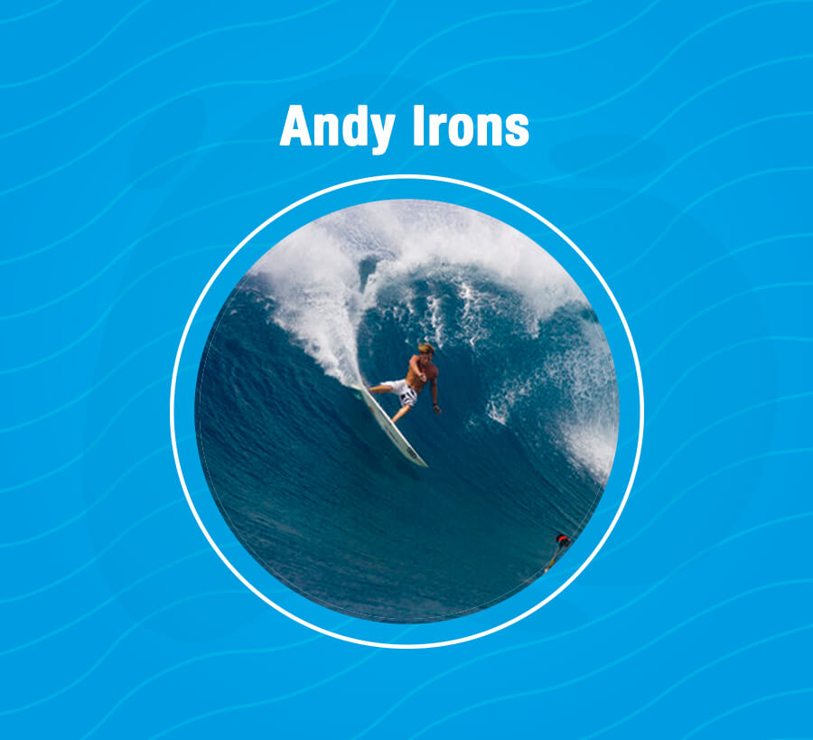 Andy Irons-World's-Most-Popular-Surfers-2020
