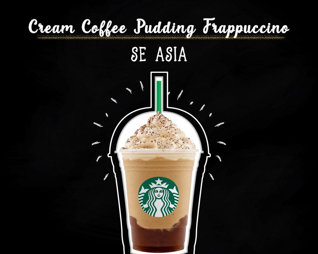Cream-Coffee-Pudding-Frappuccin-Starbucks-Menu-World