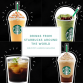 Drinks-From-Starbucks-Around-The-World-Featured