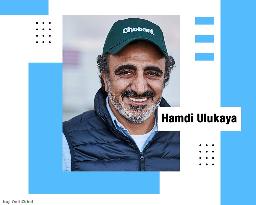 Hamdi-Ulukaya-Successful-Immigrant-Entrepreneurs