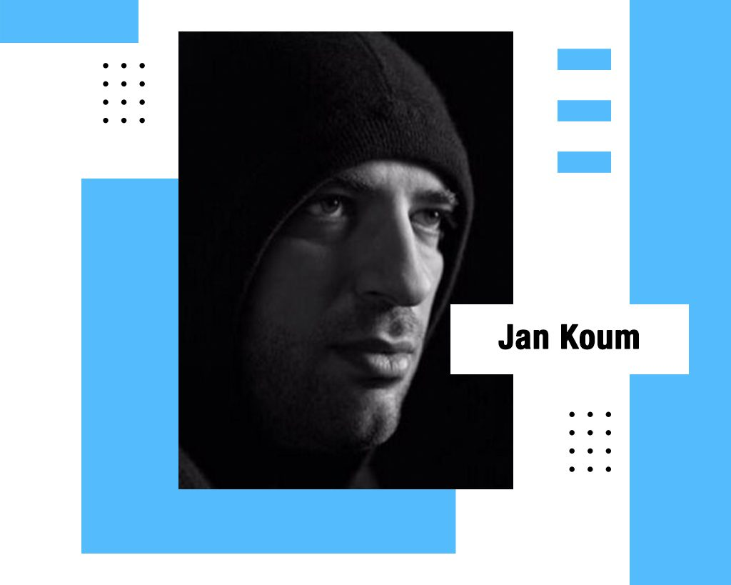 Jan-Koum-Immigrant-Entreprneurs-Featured