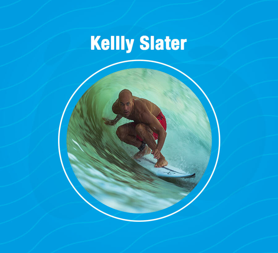 Kelly-Slater-Best-Surfers