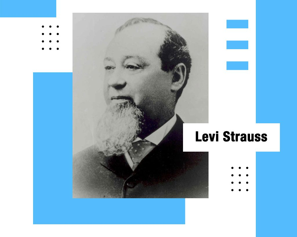 Levi-Strauss-Immigrant-Entrepreneurs