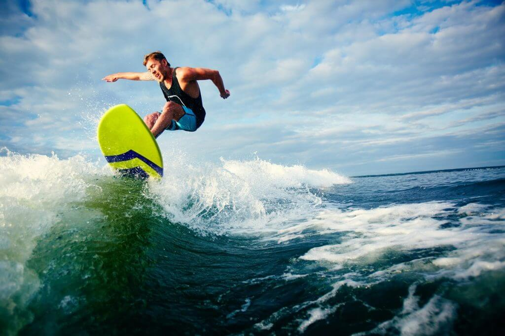 Featured-Most-Popular-Surfers-2020