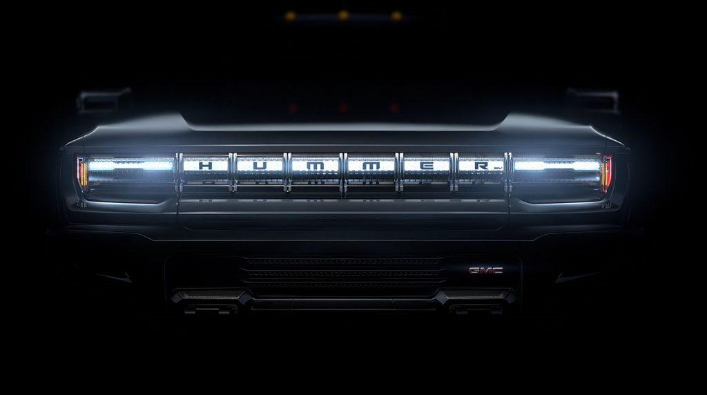 GM-new-Hummer-