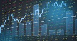 PPD Raises $1.6 Billion in IPO