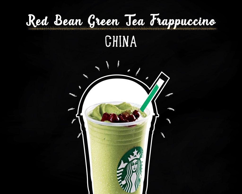 Red-Bean-Green-Tea-Frappuccino-Starbucks