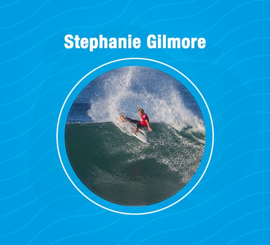 Stephanie-Gilmore-Most-Popular-Surfers