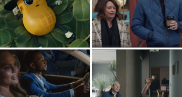 Super Bowl Ad Fest: the good, the bad, and the not so ugly