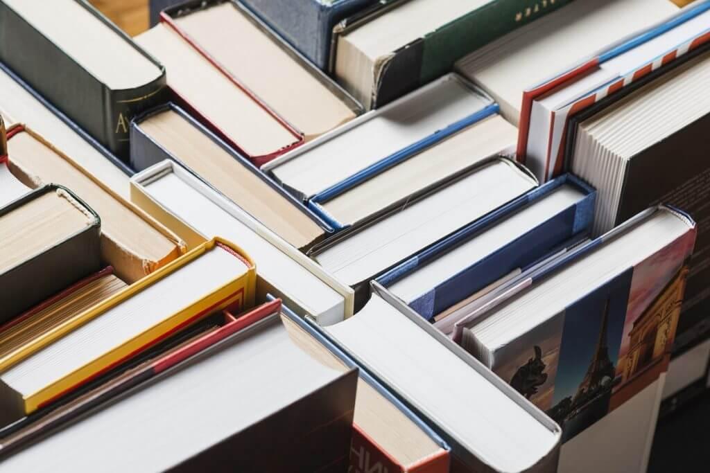best-entrepreneurship-books