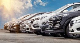 Auto companies gear up to help manufacture masks and ventilators