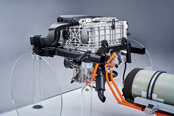 BMW-i-Hydrogen-NEXT-Fuel-Cell