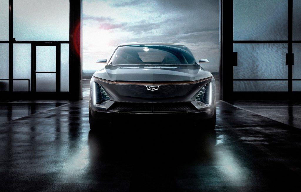 GM-General-Motors-Cadillac-Lyriq-Electric-Vehicle-EV