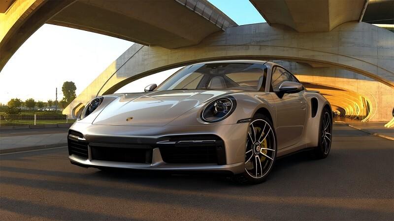 Porsche-S911-1