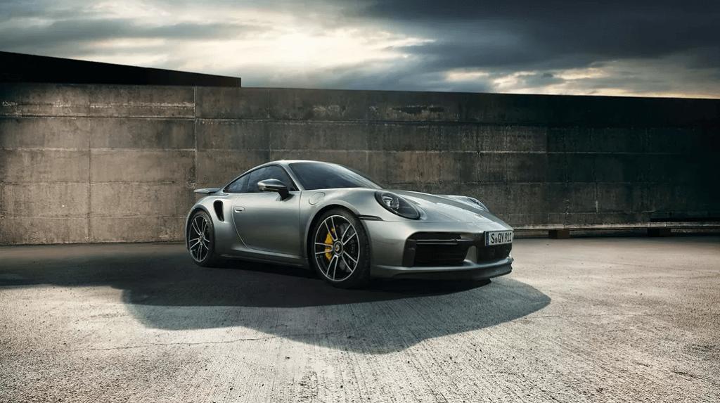 Porsche-Turbo-S-911-2.png