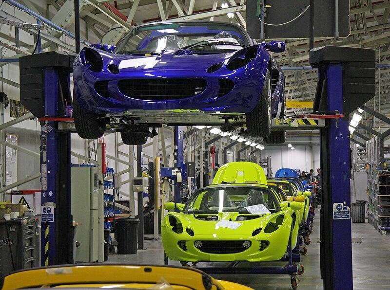 US-Auto-Sales-in-2020-Vehicle-Automobile