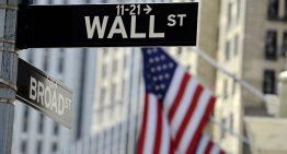 US Stocks Take A Hit Following Coronavirus Spread