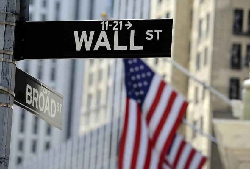 Wall-Street-Global-Stocks-Coronavirus-Spread