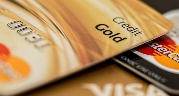 Americans foresee issues in payment of credit card bills during Coronavirus situation