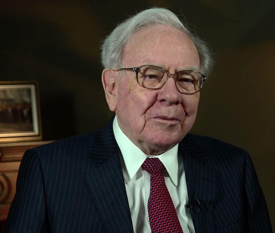 Warren-Buffett-Berkshire-Hathaway-performance-2019-2020