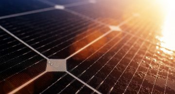 Anti-solar panel could generate electricity at night, researchers say