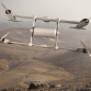 Bell-Flight-APT-Autonomous-Pod-Transporter-Military-Defense-Aerospace