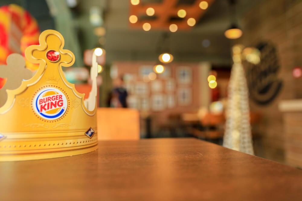 Burger-King-UK-Watchdog