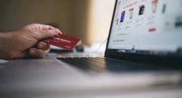 Google Plans to Relaunch Smart Debit Card