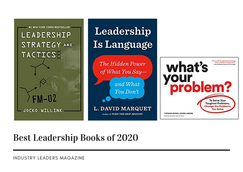 Leadership-Books-of-2020-Featured