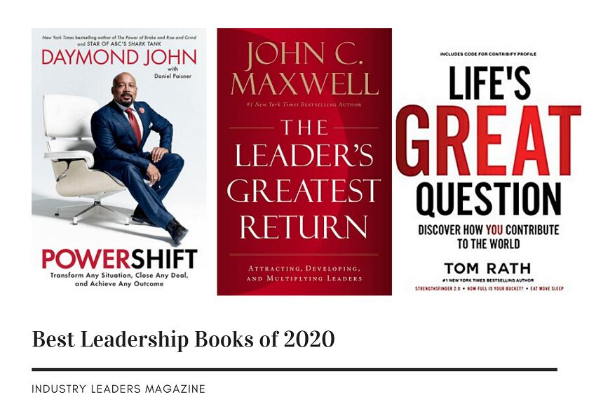 Leadership-books-of-2020