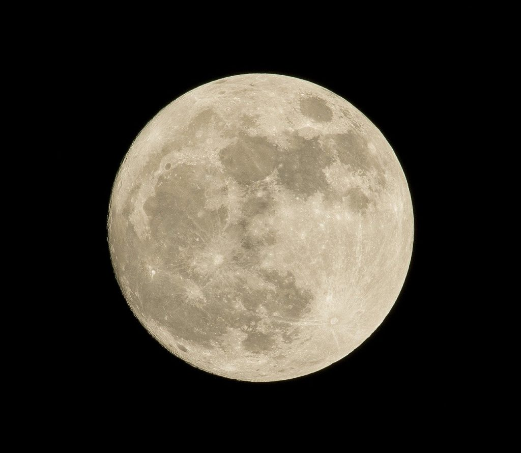 NASA-moon-mining