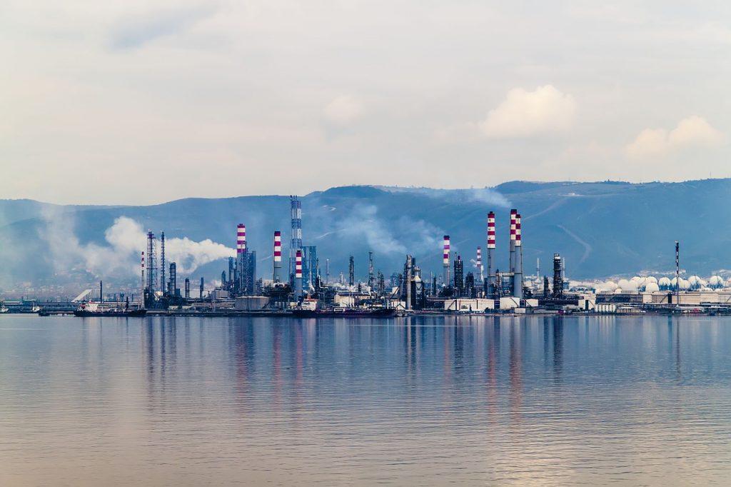 US-Shale-oil-production-OPEC-Oil-Demand