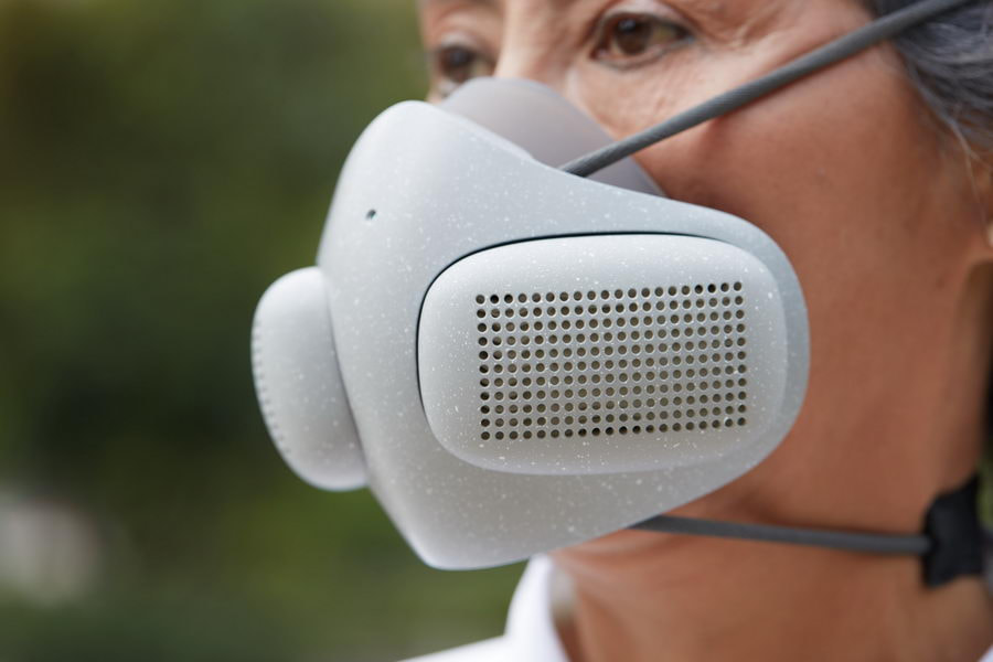 Smart-Mask-Filters-99-percent-air-Atmoblue-air
