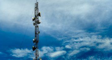 COVID-19 Dents Telecom Industry Revenue