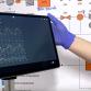 Tesla-Ventilator-prototype-covid-coronavirus-2020