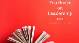 Best Leadership Books of 2020