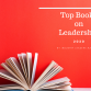 Top-Leadership-Books-of-2020