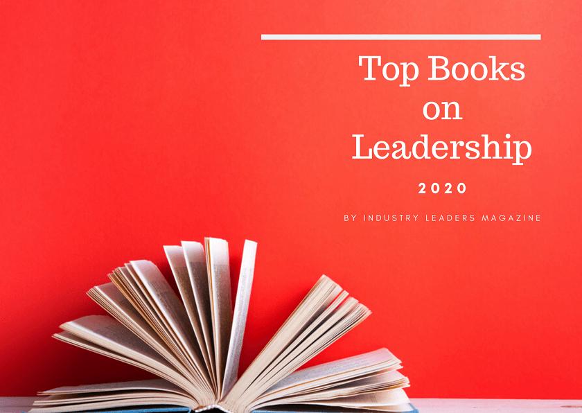 Top-Leadership-Books-of-2020