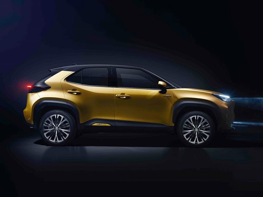 Toyota-Yaris-Cross-Europe